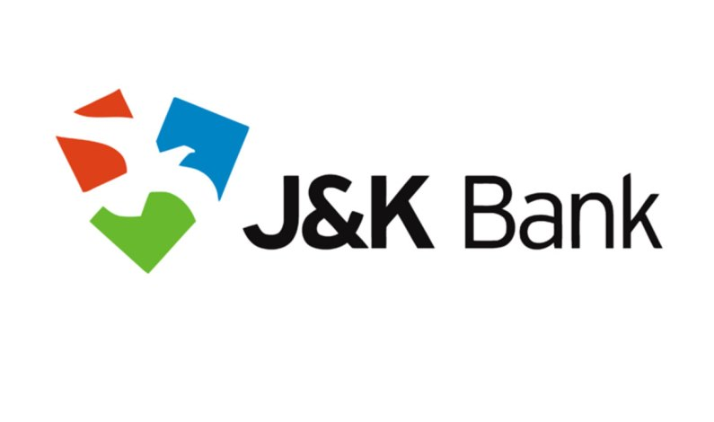 Video: Why Jammu & Kashmir bank should not become a Public Sector Undertaking (PSU)?