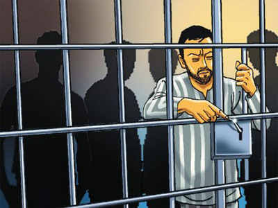 67 inmates to be released from Puzhal central jail today