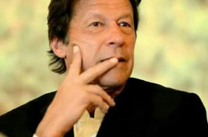 Stable Afghanistan could be achieved through viable political engagements, use of force adds to damages: Imran Khan to US Ambassador