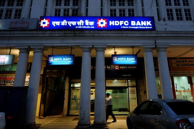 "HDFC bank responds, says will investigate bad mouthing, threat ""allegations"" against senior executive 