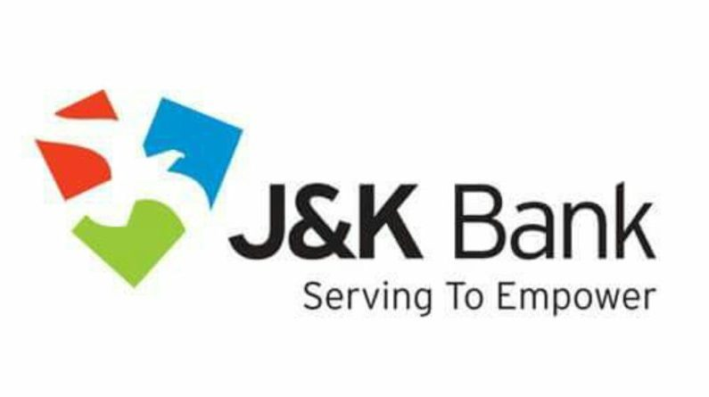 Jk bank announces new dates for probationary officer and banking associate exams