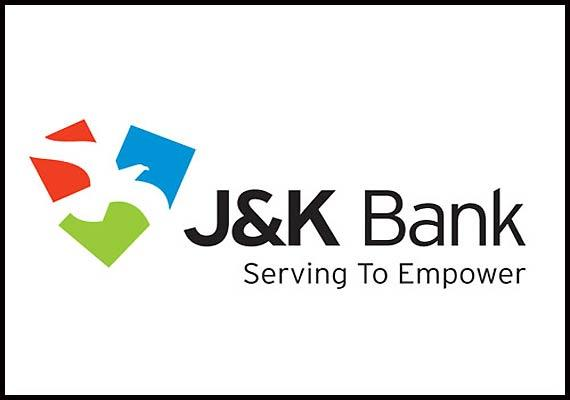 Political favourtism galores in the ongoing recruitment of class IV employees in JK bank