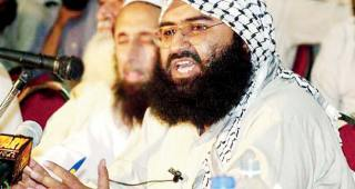 China dismisses reports of April 23 deadline in UN to decide on Masood Azhar