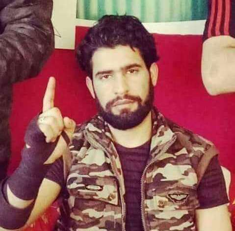 Zakir Musa's killing: Class work to remain suspended in all educational institutions of Kashmir tomorrow