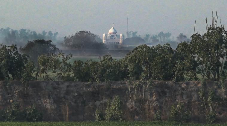 Video: Will Kartarpur corridor become 'a corridor of peace' for Kashmir?