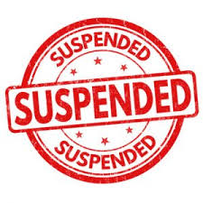 Central Kashmir: 30 absentee employees placed under suspension at Budgam