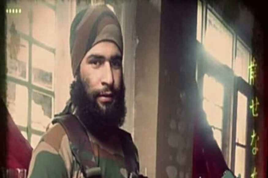 Militant commander Zakir Musa trapped as encounter breaks out in Tral