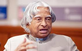 No support by Cong, allies led Kalam to pull himself out of prez race in 2012, says book