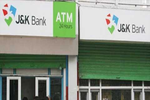 Government constitutes search committee to split posts of Chairman and Managing director in JK bank