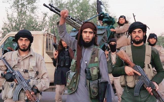US confirms its envoy meeting Taliban in Qatar to negotiate Afghan war