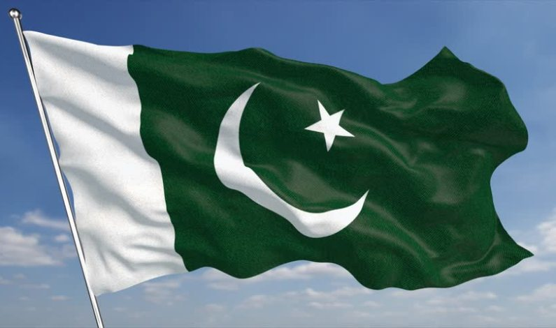Pakistan needs to launch aggressive diplomatic effort to exit FATF greylist: Official