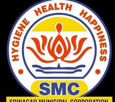 3 hotels among illegal constructions demolished during SMC's drive inRajbagh, adjoining areas