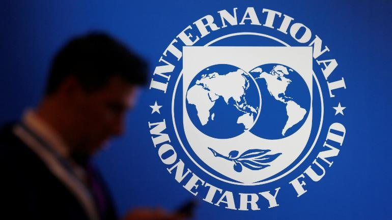 IMF approves $6 billion package for Pakistan