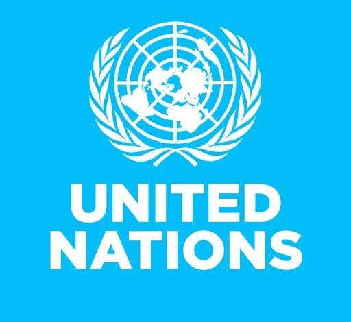 Cold War-era disarmament treaty ends, UN chief laments