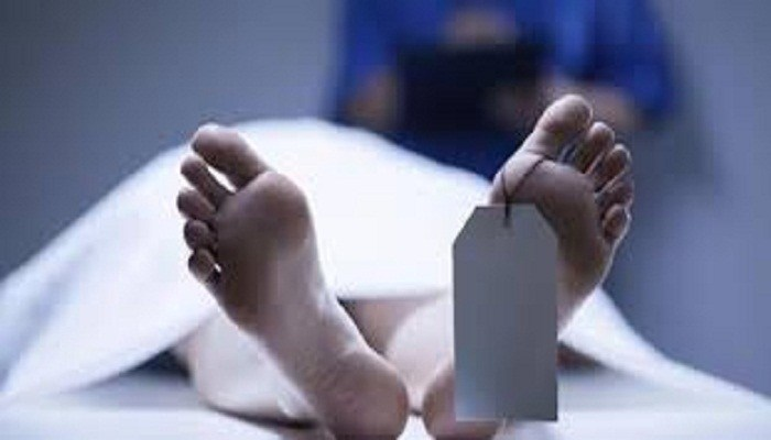 Bullet-riddled body of youth found in south Kashmir's Bijbehara