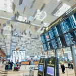 Things to Buy Duty-Free at the Airport