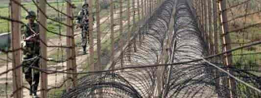 border, loc, kashmir, kashmir news