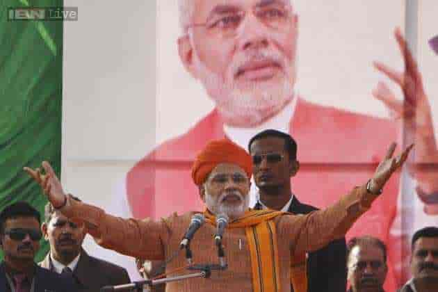 narendra modi, christian michel, congress, gandhis, vvip helicopter scam,