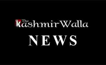 Breaking News Kashmir, jammu,kashmir news, kashmir latest news, kashmir latest videos, pulwama, shopian, internet bans in kashmir, srinagar