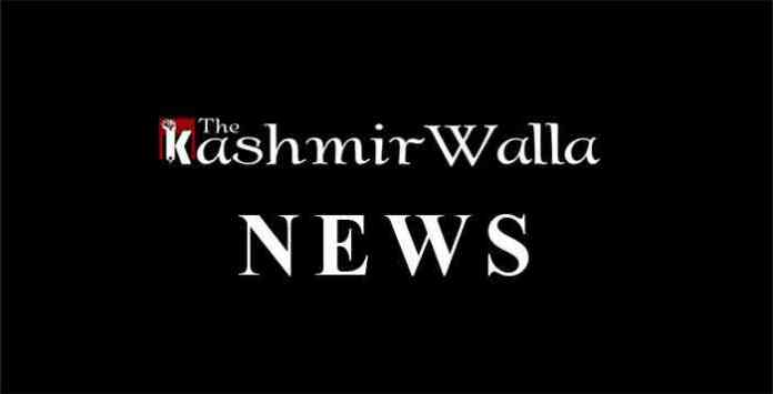 winter vacations,kashmir news, kashmir latest news, kashmir latest videos, pulwama, shopian, internet bans in kashmir, srinagar