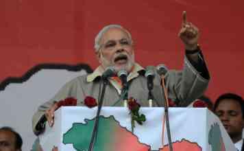 Kashmir Opinion and Stories, Breaking News Kashmir
