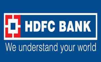 hdfc bank, hdfc.com, hdfc loans, hdfc account, hdfc car loan, hdfc netbanking
