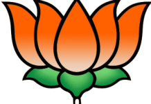 bjp, india, kashmir, srinagar