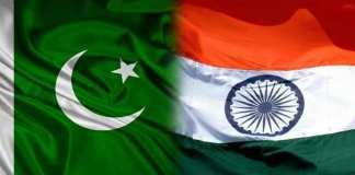 pakistan, india, imran khan, kashmir, janjua