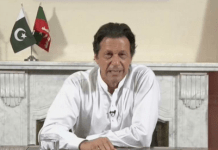 imran khan, kashmir, pakistan, lays foundation stone for kartarpur corridor, imran khan, pakistan , india,