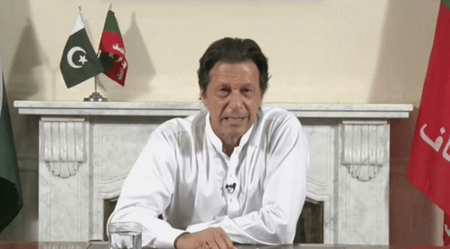 Balochistan, pakistan, imran khan, economics, trade, economy, pakistan, kashmir, south asia, china, india, prime mister imran khan, pakistan, ecnomic coridor