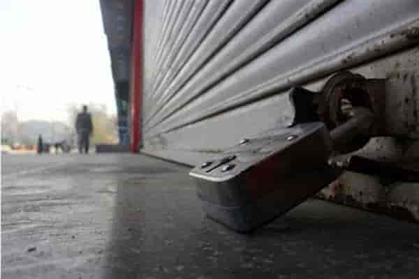 Breaking News Kashmir, tral,kashmir, kashmir news, valley, pulwama, shutdown, sopore, awantipora,pulwama, kashmir, kashmir news