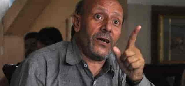 er rasheed, kashmir, kashmir news, srinagar, pulwama killings, UN headquarters