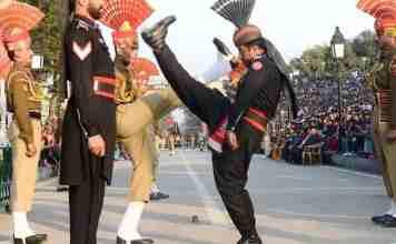 Kashmir, Nationalistm, pulwama attack, kashmir attack