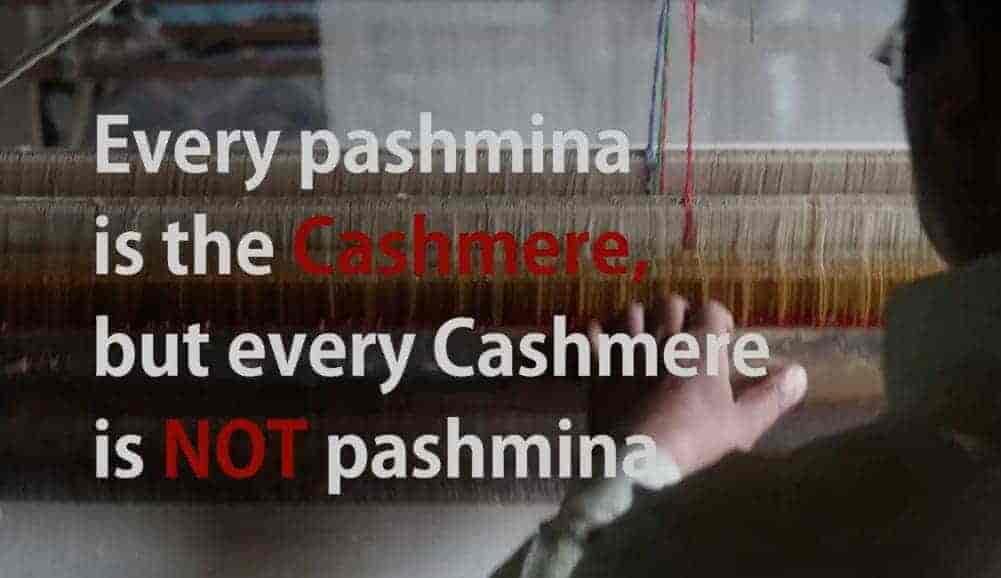 Videobox, Kashmir News Video