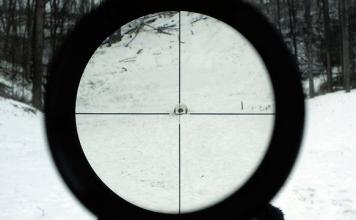 sniper attacks, kashmir