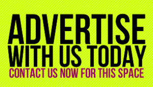 advertise with us, kashmir