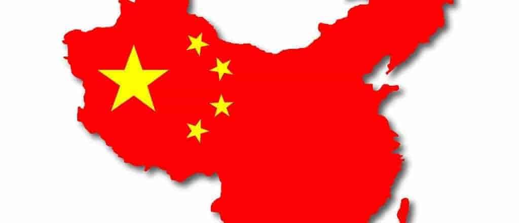 CPEC, china iran relationship, sino us, indian ocean region