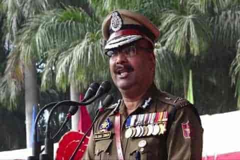 dilbag singh, kashmir, naveed jatt, dgp jk police