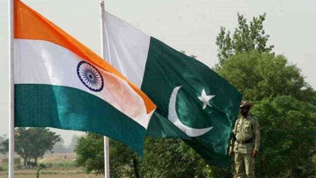Kashmir issue, Imran Khan, Sushma Swaraj, MEA, Pakistan, india