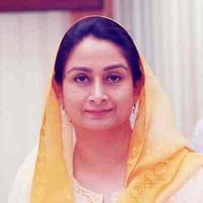 katarpura corridor, indo-pak ties, sidhu, imran khan, narendra modi