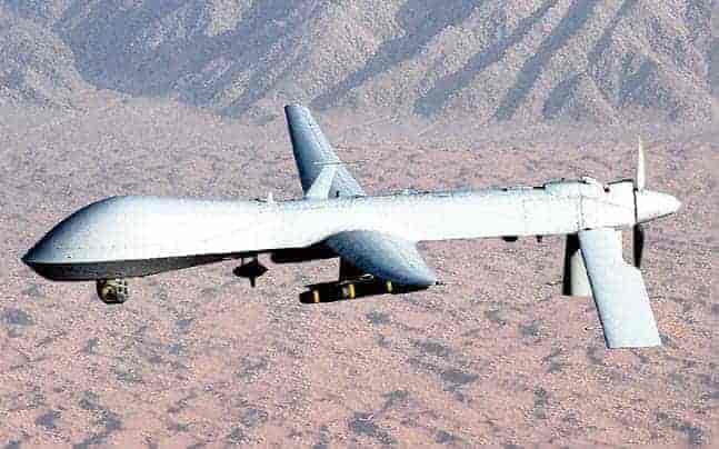 Drone attack, Kashmir, kashmir drone attack, kashmir news,