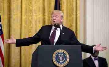 Breaking News Kashmir, Donald Trump, khashoggi, usa, saudi arabia, turkey