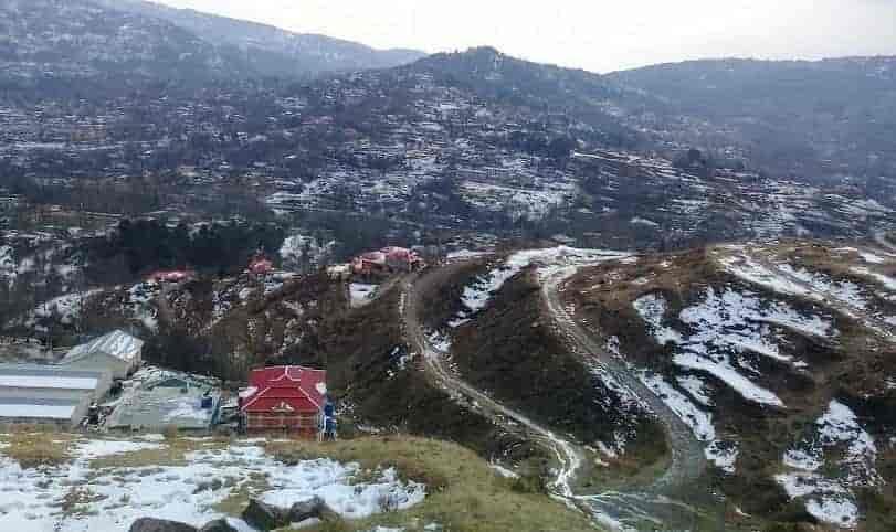 Breaking News Kashmir, life across loc, rawalakot, jammu and kashmir, kashmir loc, kashmir border areas, kashmir winters,