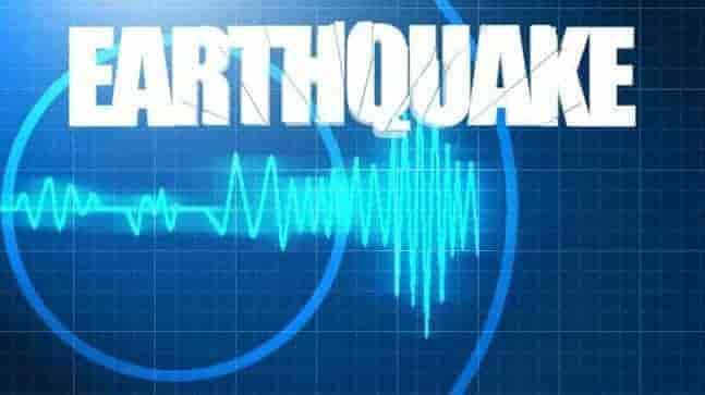 alaska earhtquake,earthquake in himalayas,