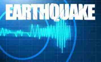 phillipines, earhtquake,earthquake in himalayas,