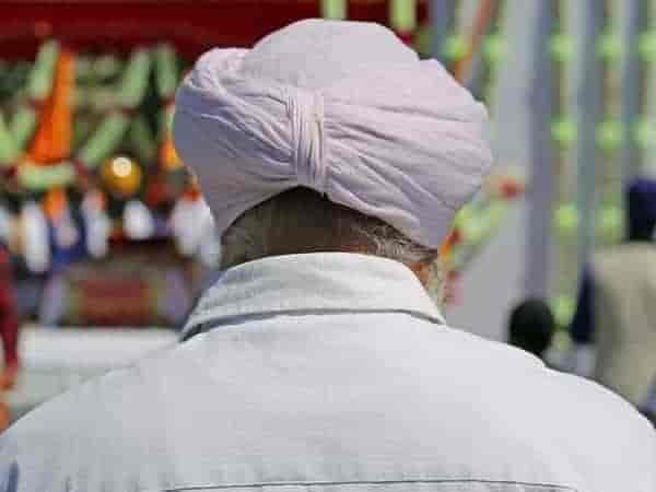 Gurdwara anantnag, kashmir, chattisinghpora, kashmir news,
