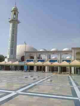 Mian Muhammad Bakhsh, Mirpur, visit mirpure, kashmir, azad kashmir, azad kashmir shrines, pakistan shrines, pakistan tourism