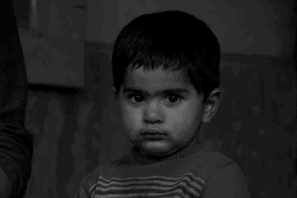 zohra, policeman killed, kashmir, kashmir orphans, kashmir news, kashmir photos, kashmir conflict, kashmir latest news, kashmir photos of 2018
