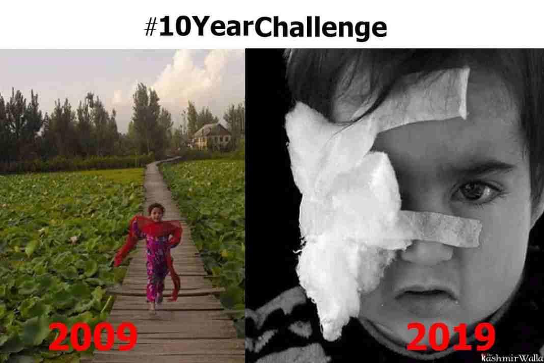 Breaking News Kashmir, 10yearchallenge, tufail mattoo, 2010 uprising, kashmir news, shopian, shopian rape and murder, kashmir, 10yearschallenge, kashmiri pandits, kashmir encounters, encounters, kashmir youth, kashmiri children