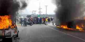 jammu, kashmir protests in jammu, pulwama attack, awantipora attack, india, jammu and kashmir, crpf attack, suicide attack